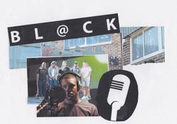 Blackbox collage 5