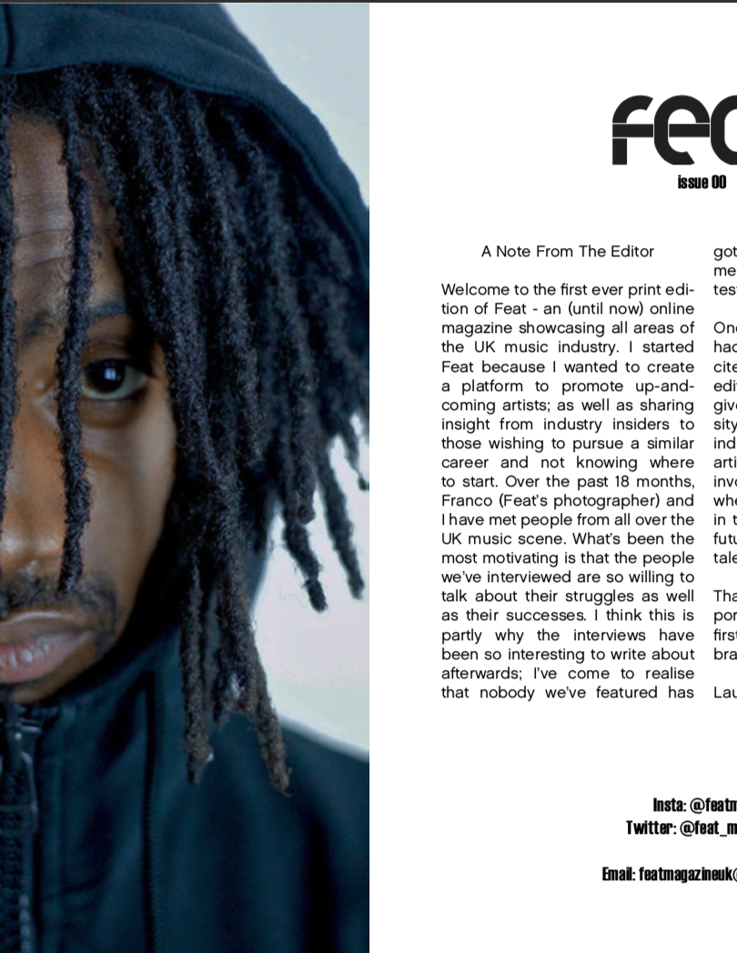 Feat Issue00 X pg. 2/3