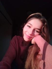 Chiara_Loenen.jpg
