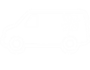 isolated-van-icon-vector-18779718.png