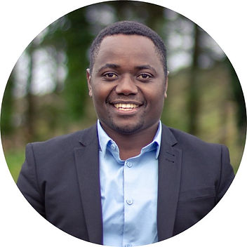 Denis Nuwagaba