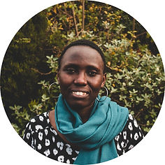 Mildred Namakula
