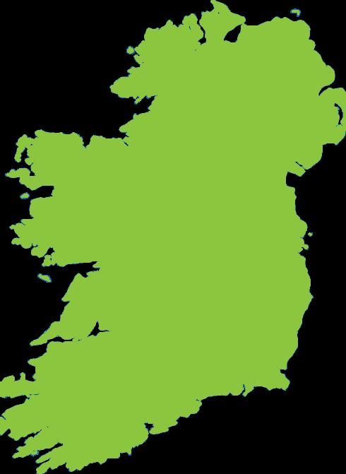 IrelandGreenPng.png