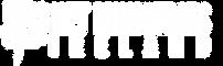 net-logo-white.png