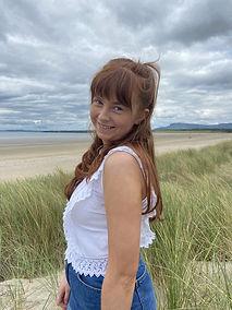 Lisa McDonnell