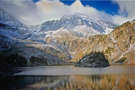 Stoner Lake Agnes.jpg