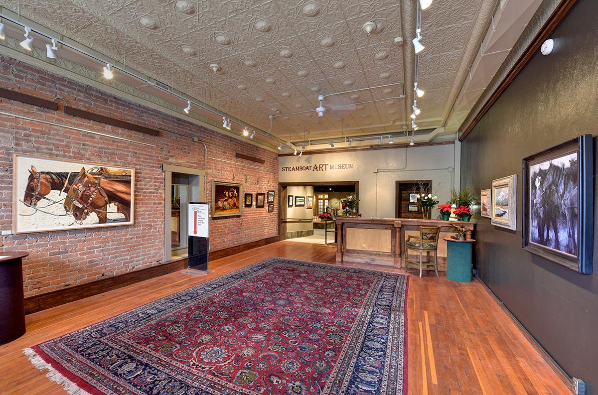 Macnab-Gallery1-12