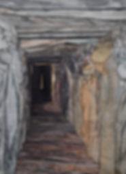 DL Passage at Knowth 44 x 61.jpg