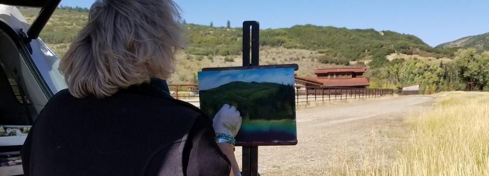 Miller Ranch Bonnie Griffith.jpg