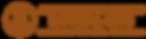 AMR-LOGO-Horiz-Copper-724.png