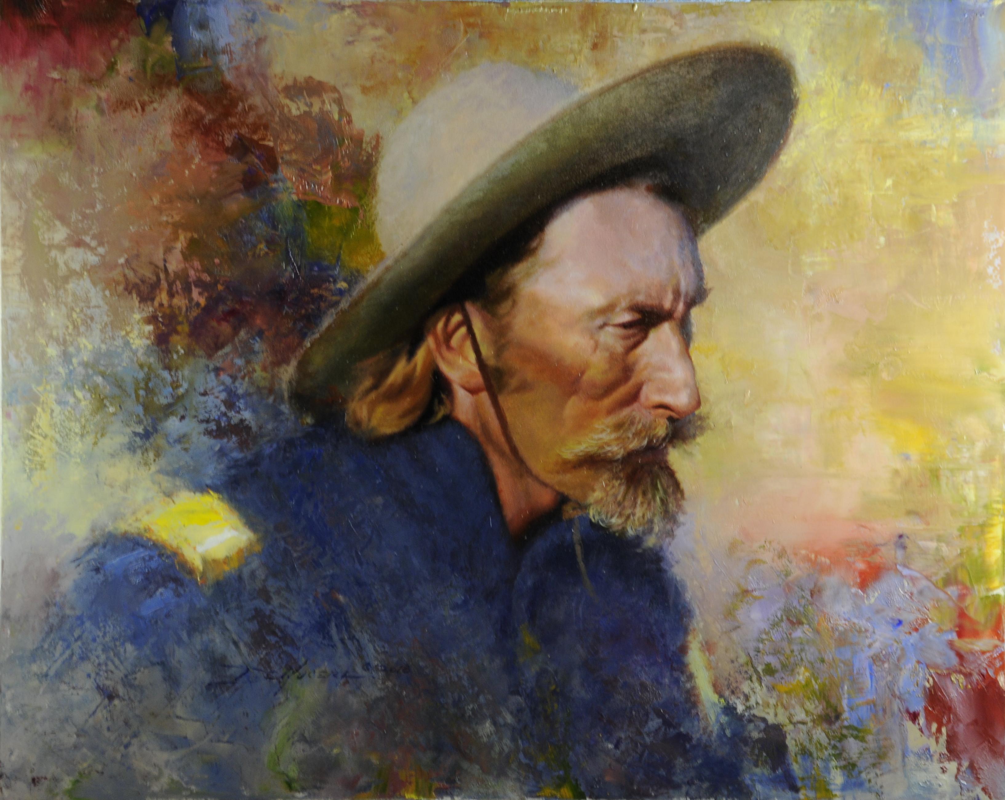 D. Edward Kucera OPAM