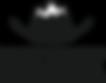 2016-Main-Street-Steamboat-Black-Logo-Sm