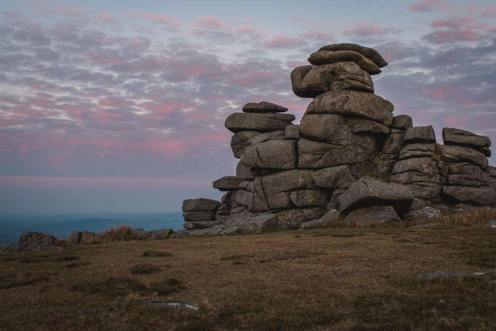 Dartmoor-062-HDR.jpg