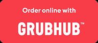 Grubhub Cassava LLC Puerto Rican Restaurant & Bakery