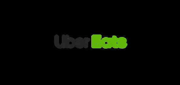 Uber Eats Cassava LLC Puerto Rican Restaurant & Bakery