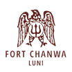 Fort Chanwa logo background removed.png
