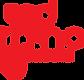 Red-Rhino-Logo-Final (1).png