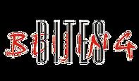 Bejing Bites Logo.png
