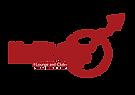 NoLimmits logo.png