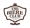Biere Club logo background removed.png
