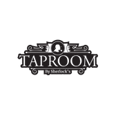 taproom_logo-removebg-preview.png