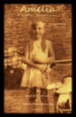 Lorenzo Dion Lee, Linda Fakundiny-Lee, Lorfak Original Music