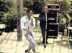 Renny and Linda Desire video shot.jpg