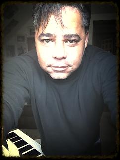 Lorenzo Dion Lee, Lorfak Original Music