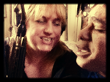 Lorenzo Dion Lee & Linda Fakundiny-Lee, Lorfak Original Music