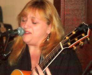 Linda Fakundiny-Lee, Lorfak Original Music