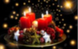 Noël et le lien social