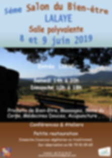 salon-Lalaye-2019.png