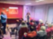 Conférence Rombach-leFranc