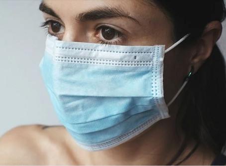 Déconfinement : port du masque