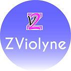 ZV2.jpg