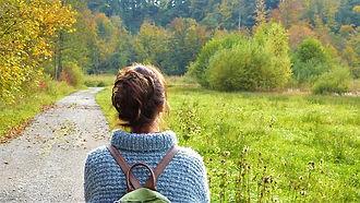woman-2827304__340.jpg