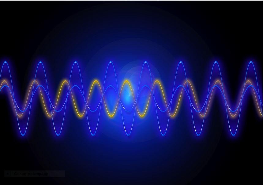 La biorésonance : une technique vibratoire