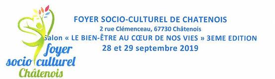 Foyer socio-culturel de ChâtenoChâtenois.JPGs