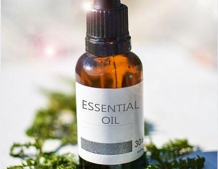 Immunité et huile essentielle