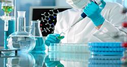 Mycotoxin Analysis
