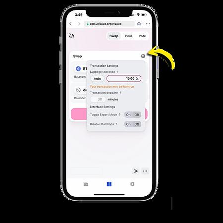 How-to-buy_step7-arrow_eCum.webp