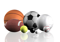 CBD Sports Regulations