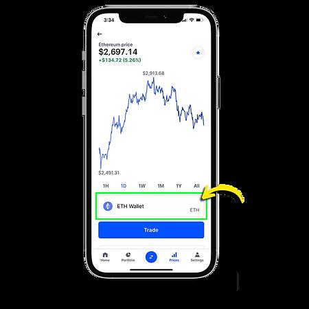 How-to-buy_step5-arrow_eCum-1.png
