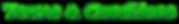 coollogo_com-1043801.png