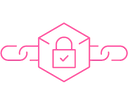 eMax_Icons_Secure-3_edited.png