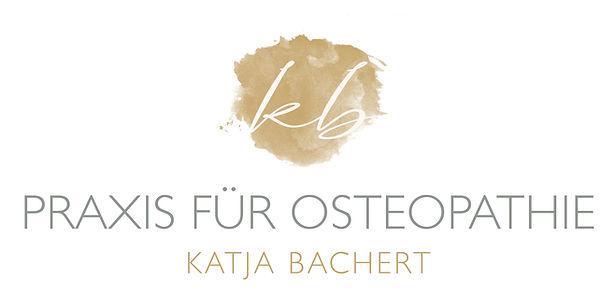 Logo_Praxis_für_Osteopathie.jpg