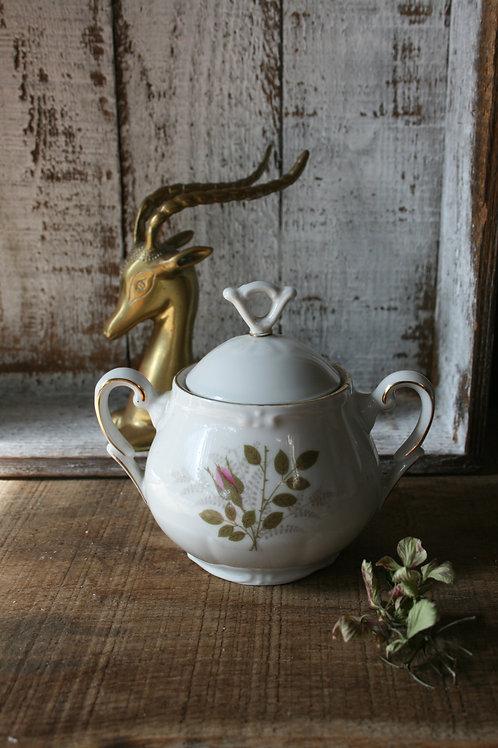 Zuccheriera Bavaria - Cup of vintage