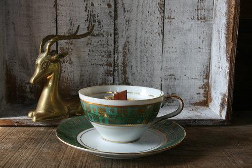 Bavaria - Cup of Vintage