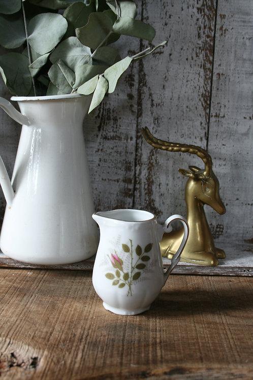 Lattiera Bavaria - Cup of Vintage