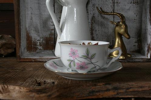 PirkenHammer 1920 - Cup of Vintage